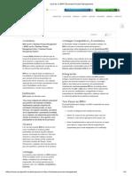 ¿Qué Es Un BPM_ Business Process Management