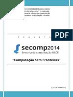 Projeto Secomp 2014 - finalizado.pdf