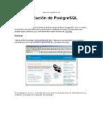 instalacion_postgresql