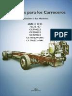 DEFINITIVO Manual Carroceros 23 12