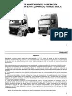 Manual Mula Foton.pdf