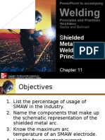 Chapter11 Powerpoint Presentation on Smaw Process-new