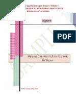 ch6svol1.pdf