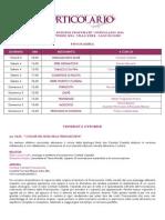 schede tavole rotonde orticolario2014  1