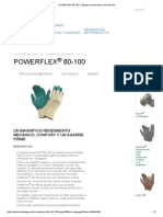 POWERFLEX 80-100
