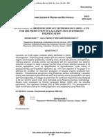 17.10-14 Journal of Pharma and Biosciences (2014) 5(4) (B) 429 - 438.pdf