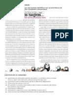 e2 Articulos de Revista 01