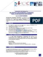 ar cartagineses 2015.pdf