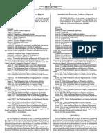 DOGV - Decreto 185-2014 Currículos FPB CV