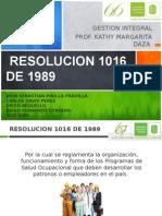 RESOLUCION-1016-DE-1989
