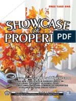 Napaul September 2015 Real Estate Guide