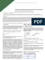 Informe-cinética-1
