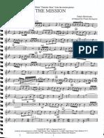 04 - Sax Soprano.pdf