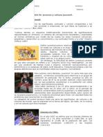 electivorealidadnacional-130905103752-.doc