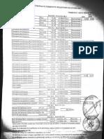 Tabulador Volqueteros Enero 2015 Para Imprimir