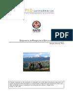 ERD - Mareniyoc_pdf