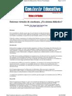 2-LU1_Entornos virtuales de enseanza.pdf
