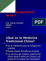 167210262-01-Domingo-Historia-Yin-Yang.ppt