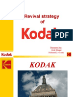 kodakstrategy-120807063104-phpapp01