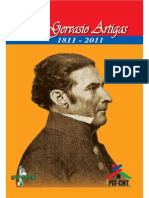 revista artigas.pdf