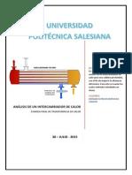INTERCAMBIADOR DE CALDERA.pdf