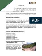 Manual de Topografia Planimetria Modulo II