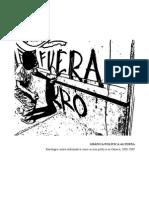 GraficaPoliticaAlterna