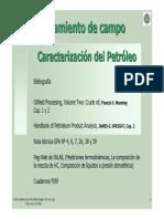 Unidad 1, Caracterización del Po.pdf