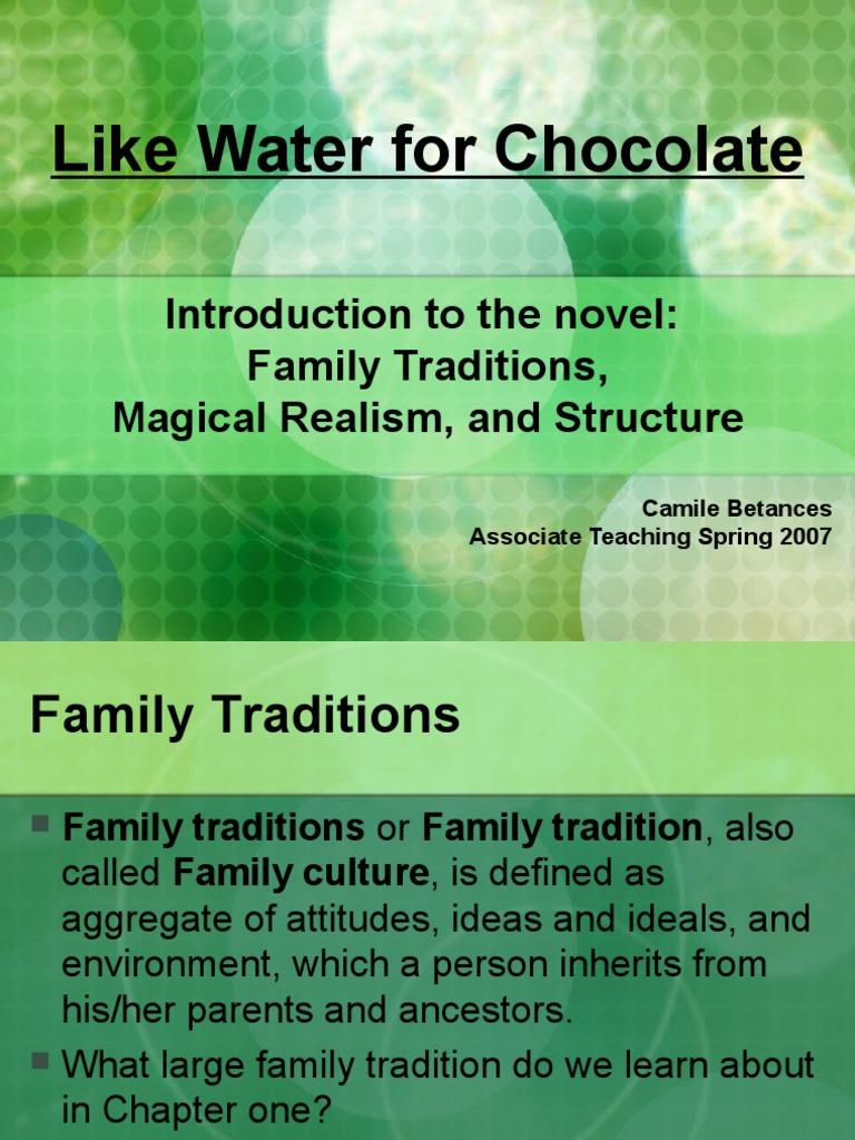 Mfa in creative writing programs online