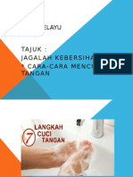 BAHASA MELAYU TAHUN 2.pptx
