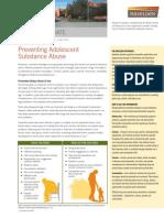 PreventAdolSubAbuse.pdf