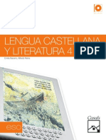 POSGUERRA_literatura Castellana 4