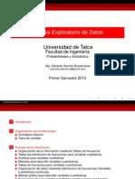 AED_ing.pdf