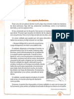 2basicolengcuaderno-130129134627-phpapp02
