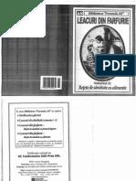 244110963-Leacuri-Din-Farfurie.pdf