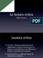 Tema 9 Lectura crítica 1