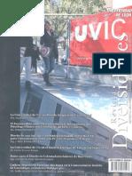 Revista Diversidades #25