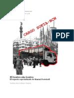 PDF 08 LATe Rimini Low