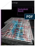Revit Mep Overview Brochure