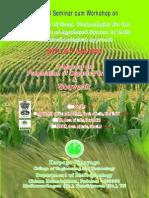 Workshop Manual and Souvenir.pdf