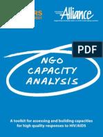 125-ngo-capacity-analysis-toolkit_original_1150.pdf