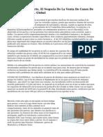 Perros Con Pasaporte, El Negocio De La Venta De Canes De Venezuela A Brasil. Global
