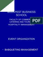 92180087 Banquet Event
