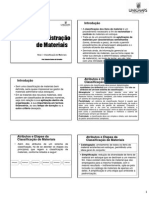 02. Classificação dos Materiais.pdf
