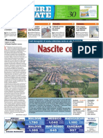 Corriere Cesenate 30-2015