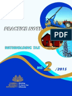 -2015 PRACTICE NOTES 2 Withholding Tax17022015095605.pdf