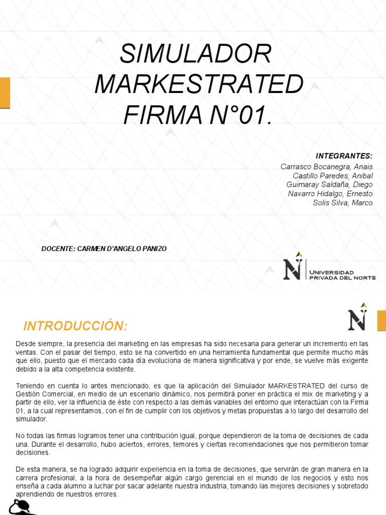 Diapos t2 Markestrad - Copia