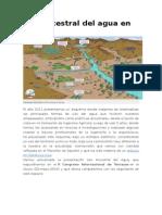 Hidraulica en El Peru