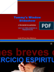 Oraciones Breves o Largas