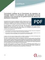150219_CP_PrestationsGRD-electricite-2015.pdf